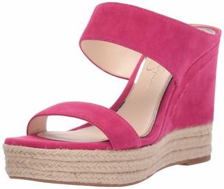 Jessica Simpson Women's Siera Sandal