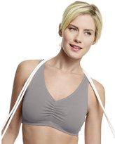 Red Label Hanes ComfortBlend ComfortFlex Fit® Pullover Bra 2-Pack