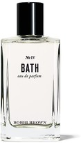Bobbi Brown Bath Eau de Parfum