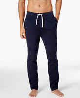 Bar III Men's Cotton Pajama Pants, Only at Macy's