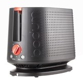 Bodum Bistro Two-Slice Toaster