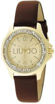 Liu Jo TLJ743 women's quartz wristwatch