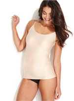 Jockey Slimmers Light Control Hidden Panel Camisole 4095