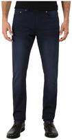 Rodd & Gunn Silverster Slim Stretch Cotton Five-Pocket Jeans