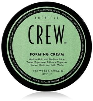 American Crew Forming Cream, 1.75-oz, from Purebeauty Salon & Spa