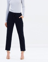 Sportscraft Abigale Relaxed Pants