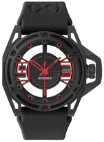 2xist The NYC Watch Three Hand Watch, 46mm