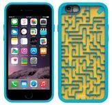 iPhone 6 Case - PureGear Amazing Game
