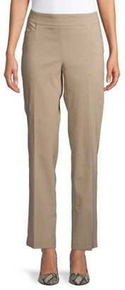 Time and Tru Millennium Pull-On Pants
