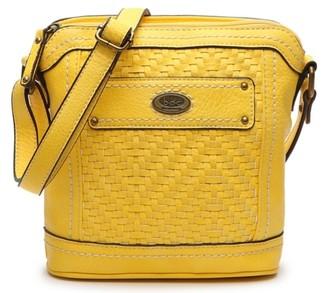 b.ø.c. Pennsville Crossbody Bag