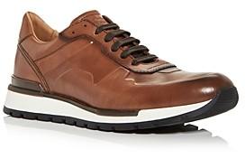 Bruno Magli Men's Davio Low Top Sneakers