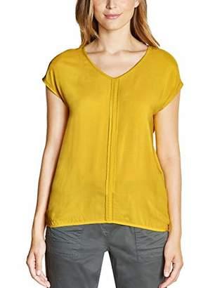 Cecil Women's 313738 T-Shirt,Small