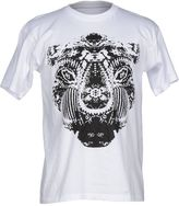 Hilton T-shirts