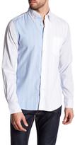 Gant Fall Madras Long Sleeve Regular Fit Shirt