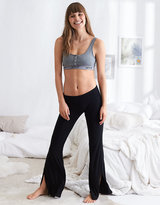 aerie Chill Flare Pant