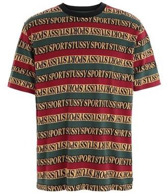 Stussy T-shirt
