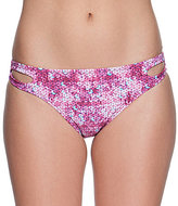Gossip Electric Tone Hipster Bottom