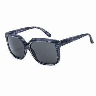Italia Independent 0919-BHS-009 Sunglasses Women's
