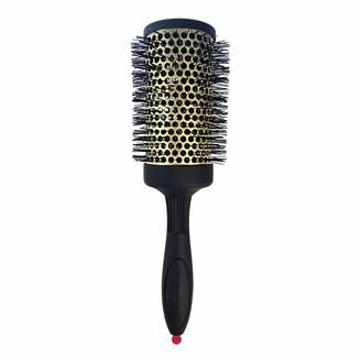 Denman D64 Extra Large Hot Curl Brush