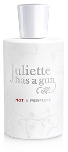 Juliette Has a Gun Not A Perfume Eau de Parfum 3.4 oz.