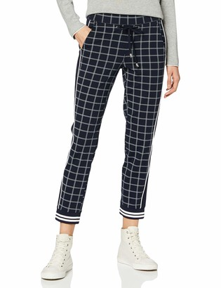 Street One Women's Bonny Trouser