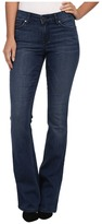 CJ by Cookie Johnson Grace Bootcut in Zapp