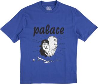 Palace Nugget T-Shirt - Small