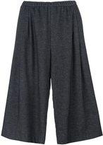 Stephan Schneider 'Interior' trousers