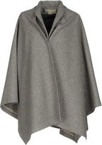 Thomas Rath Capes & ponchos - Item 41711536