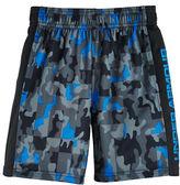 Under Armour Boys 2-7 Atlas Eliminator Shorts