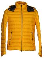 Hetregó HETREGO' Down jacket