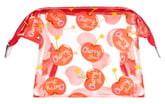 Skinnydip Cherry Bomb Makeup Bag