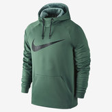 Nike Therma Men's Training Hoodie