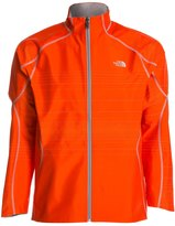 The North Face Men's Illuminated Reversible Jacket 8137025