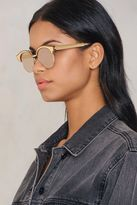 Le Specs Luxe Cleopatra