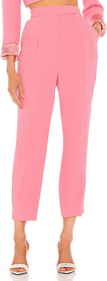 C/Meo Hereafter Pant