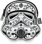 Disney Stormtrooper Coin Purse by Loungefly