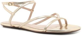 Schutz Aika Sandal