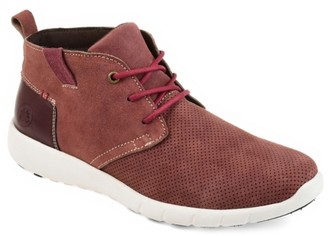 Thomas & Vine McCoy Chukka Boot