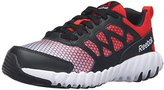 Reebok Twistform Blaze 2.0 Fade Track Shoe (Little Kid/Big Kid)