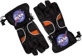 Aeromax Astronaut Gloves - Medium