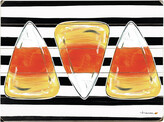Thumbnail for your product : One Bella Casa Halloween Candy Corn By Timree