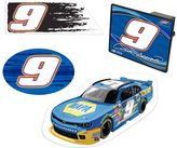Chase Elliot 4-Piece Vehicle Pack