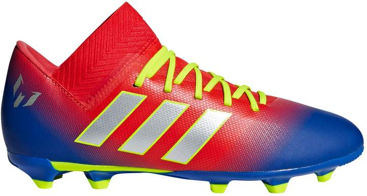 3015decba5d9 Adidas Messi - ShopStyle UK