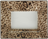 Roberto Cavalli Jaguar Rectangular Tidy Tray - Large
