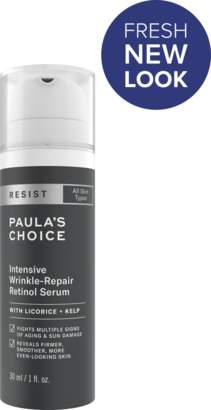 Paula's Choice Intensive Wrinkle-Repair Retinol Serum