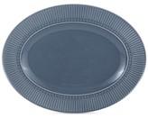 Mikasa Dinnerware, Italian Countryside Collection