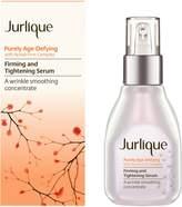 Jurlique Purely Age-Defying Facial Serum - 30ml/1oz