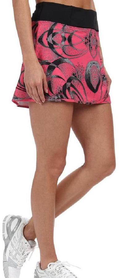 SkirtSports Skirt Sports Race Magnet Skirt