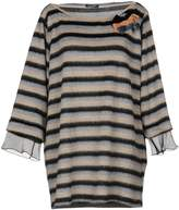 Cristinaeffe Sweaters - Item 39855649